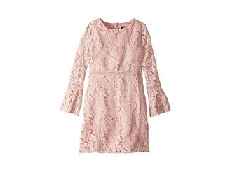 Bardot Junior Charli Lace Dress (Big Kids)