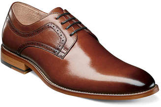 Stacy Adams Dickins Oxford - Men's