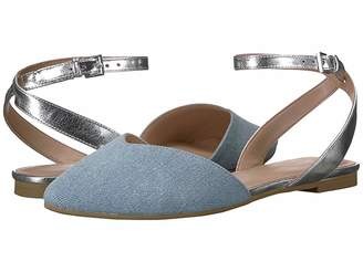 BCBGeneration Mae Women's Flat Shoes