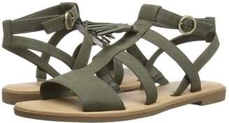 Dr. Scholl's Encore Women's Shoes