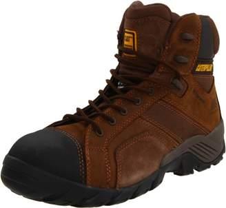 Caterpillar Men's Argon HI Waterproof Comp Toe Hiking Boot
