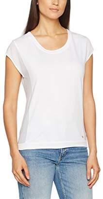 Daniel Hechter Women's Shirt T-Shirt