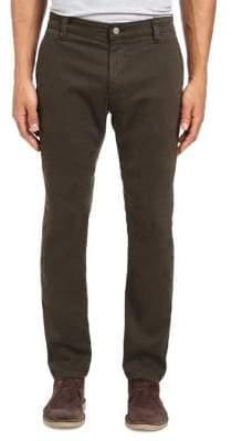 Mavi Jeans Johnny Slim-Fit Chino Pants