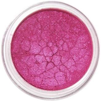 Avani Eye Shadow Shimmering Powder SP 44, 0.1 Ounce