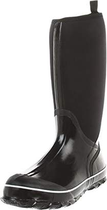 Baffin Women's Meltwater Rain Boot