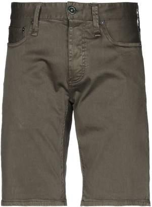 Denham Jeans Bermudas - Item 13288246IE