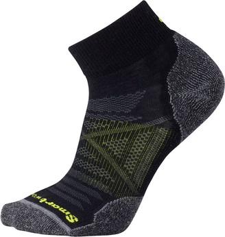 Smartwool PhD Outdoor Light Mini Sock