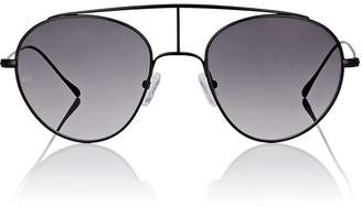 Smoke x Mirrors SMOKE X MIRRORS MEN'S GEO VI SUNGLASSES