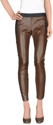 8PM Casual pants - Item 36834658LI