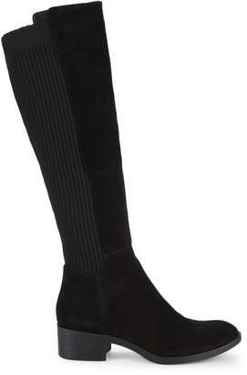 Kenneth Cole Reaction Lina Knee-High Boots