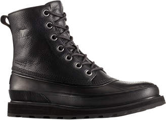 Sorel Men's Madson 1964 Boot