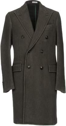 Boglioli Coats