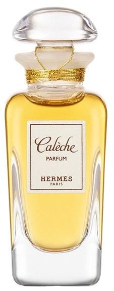 Hermes Calèche - Pure perfume