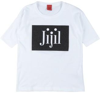 Jijil T-shirts - Item 12273527ET