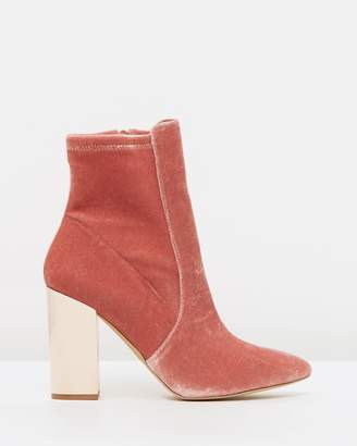 Aldo Aurella Boots