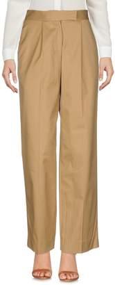 Muller of Yoshio Kubo Casual pants - Item 13085136TB
