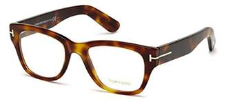 Tom Ford Eyeglasses FT5379 052 51MM