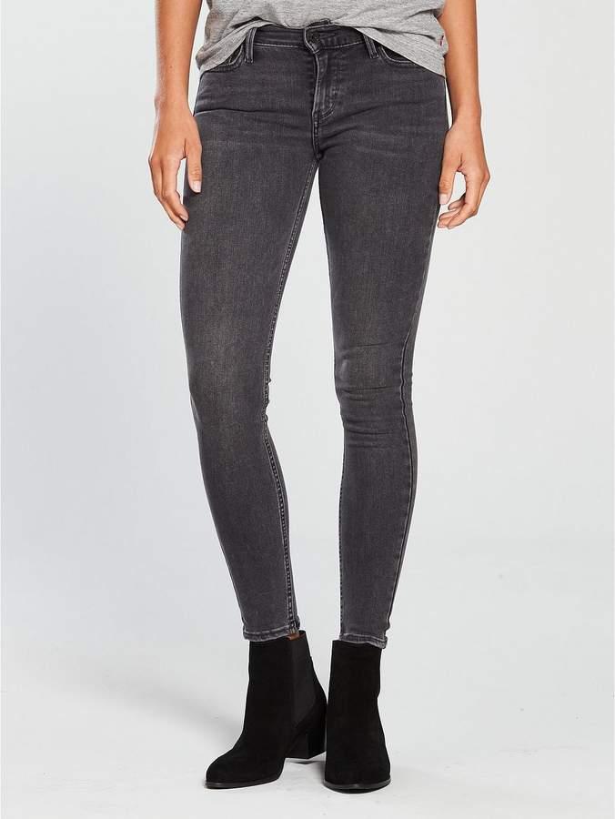 Innovation Super Skinny Jean
