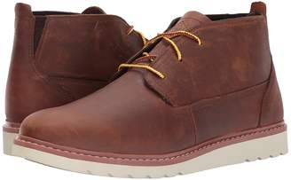Reef Voyage Boot LE Men's Boots