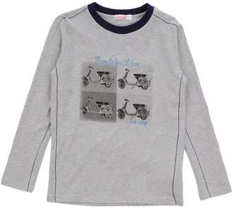 Mirtillo T-shirts - Item 12013941KN