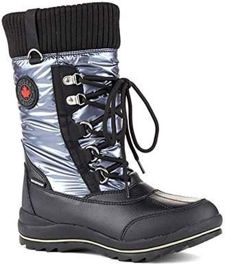 Cougar Women's Como Snow Boot