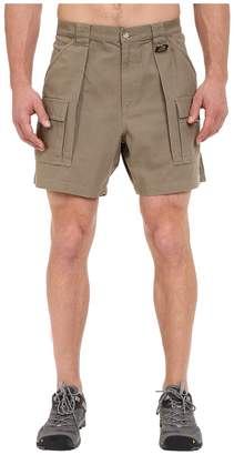 Columbia Big Tall Brewha IItm Short Men's Shorts