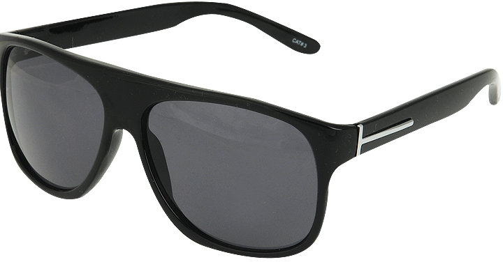 F3856 Sunglasses