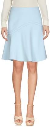 Raoul Knee length skirts - Item 35371943KU