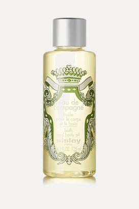 Sisley Paris Sisley - Paris - Bath Oil