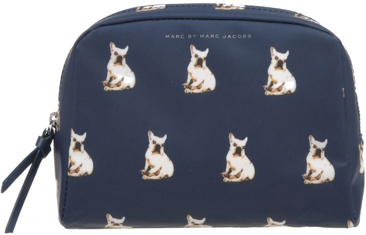 Marc By Marc Jacobs MARC BY MARC JACOBS Beauty cases