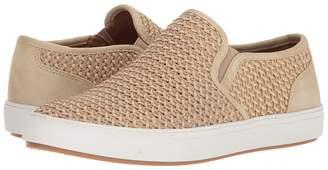Steve Madden Pelican Men's Slip on Shoes