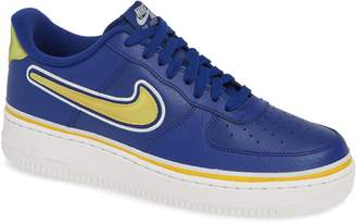 Nike Force 1 '07 LV8 Sport Shoe
