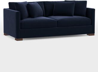 Rejuvenation 7' Wrenton Sofa