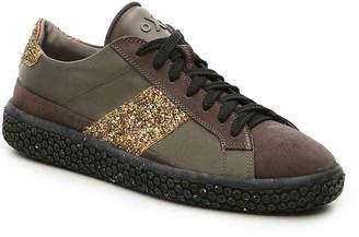O.x.s. Glitter Sneaker - Women's