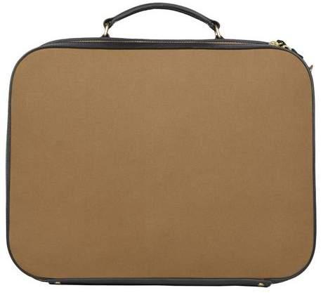 MISMO Koffer