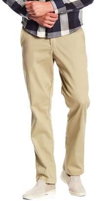 """Dickies Slim Taper Fit Pants - 30-32\"""" Inseam"""