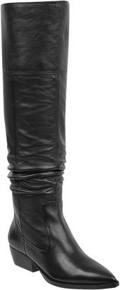 Marc Fisher Ocea Over the Knee Boot