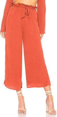 Majorelle Shawn Pants
