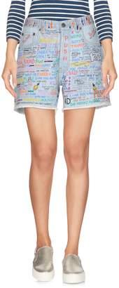 Faith Connexion Denim shorts