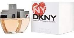 DKNY My Ny By Donna Karan Eau De Parfum Spray 3.4 Oz