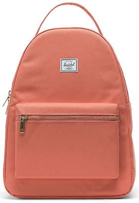 e3aff8f622f Herschel Supply Backpack - ShopStyle
