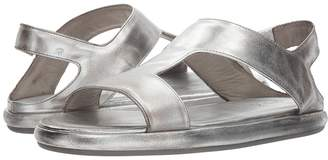 Marsèll T Strap Sandal