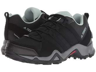 adidas Outdoor Terrex AX2 CP
