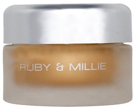 Ruby & Millie Face & Body Metal