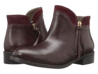 Bella Vita Dot-Italy Women's Boots
