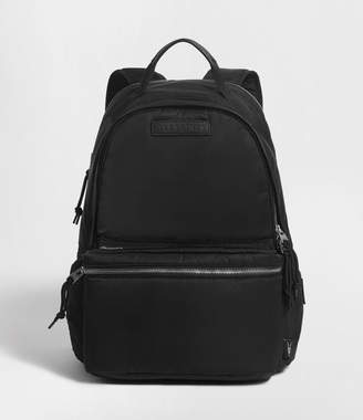 AllSaints Kansai 2 In 1 Pack