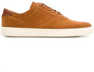 Clae Gregory low-top sneakers
