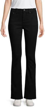 ST. JOHN'S BAY Bootcut Jeans
