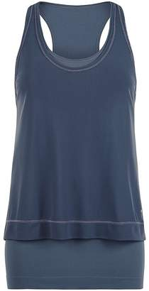 Sweaty Betty Seamless Double Time Vest