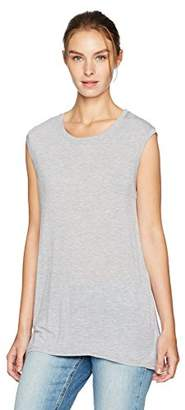 LAmade Women's Muscle Tee